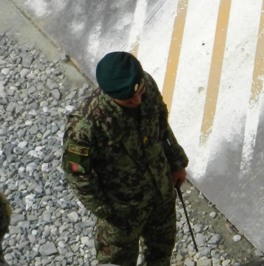Afghan National Army Sleeve Titles DSCN0437EEE_zps66176e48