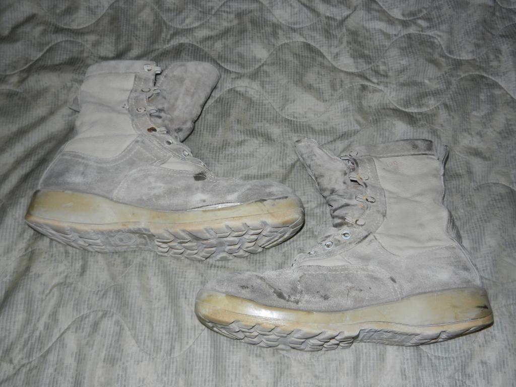 Afghan Boots DSCN0464_zps0268836d