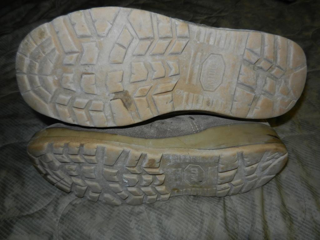 Afghan Boots DSCN0465_zpsab541df7