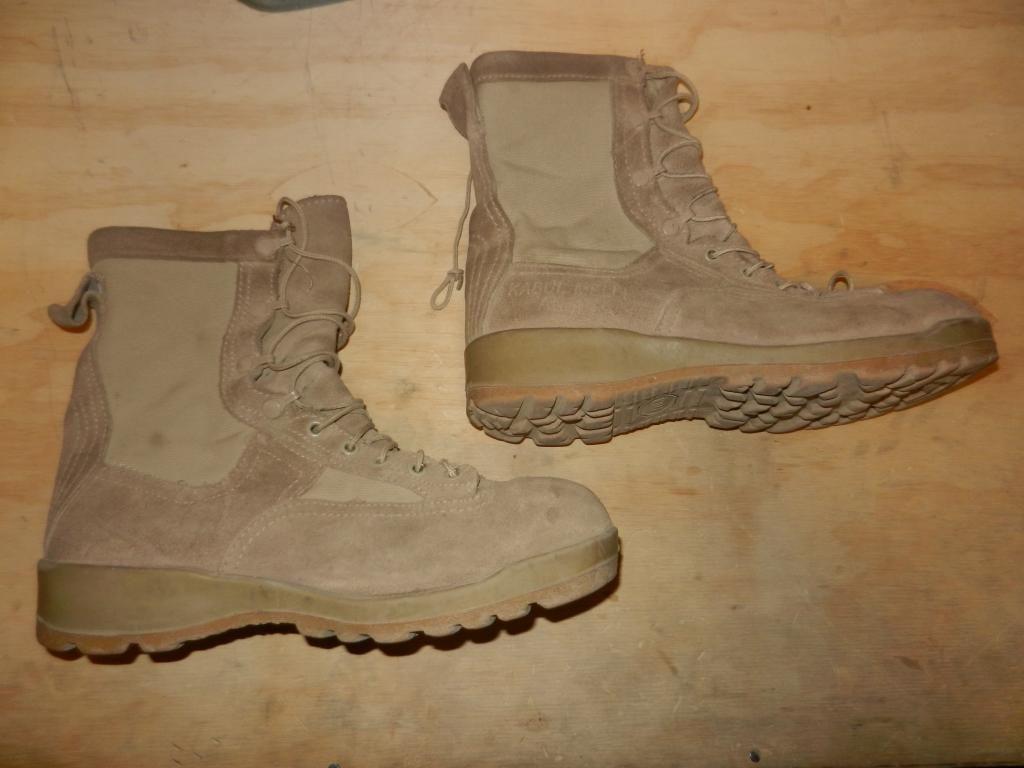 Afghan Boots DSCN0752_zps9b02d033