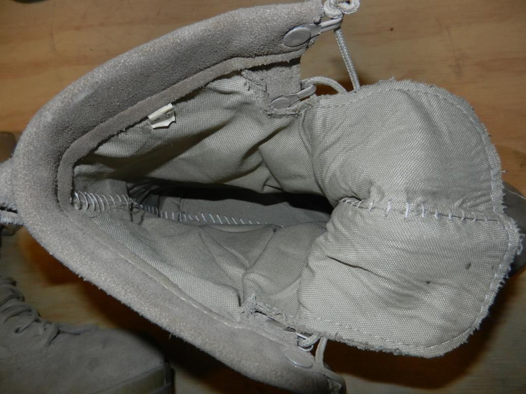Afghan Boots DSCN0753_zps732477ac