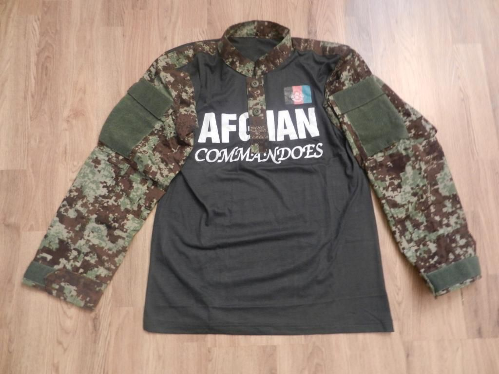 ANA Combat Shirt and Boonie from Tailor DSCN2363_zpsc4c4e6e3