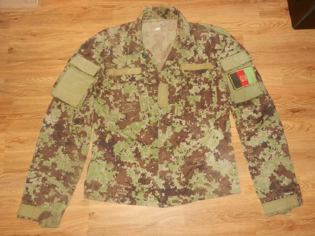 ANA Tailored Uniform and More from Kunar DSCN2393_zpsabcddbae