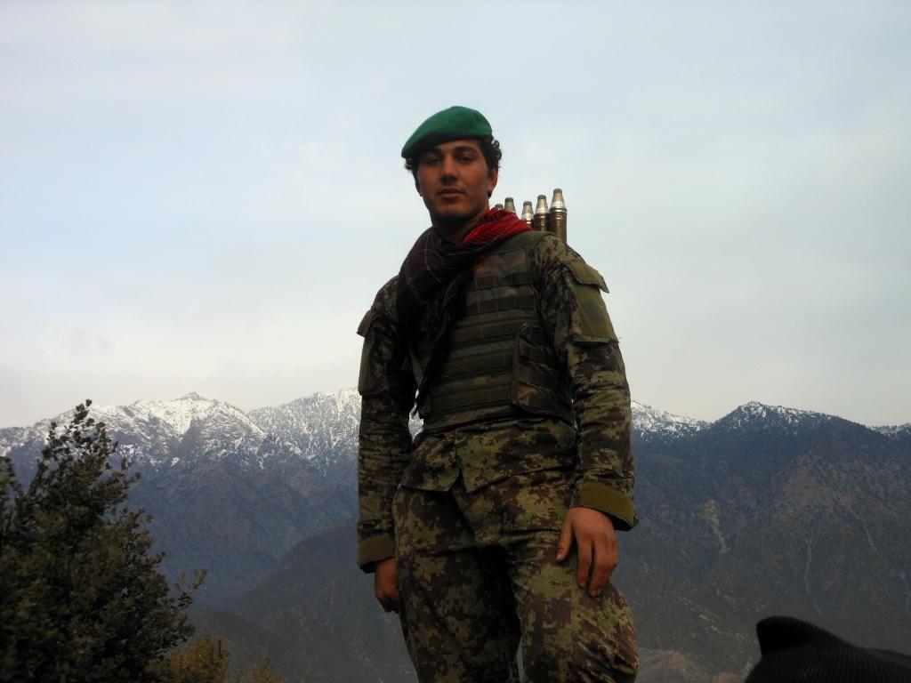 Afghan Body Armor EDSCN0813_zps355737e0