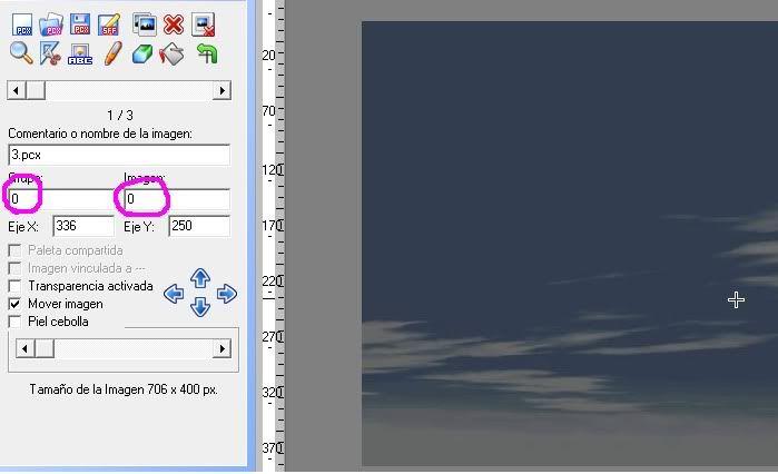 Como editar un stage 3873b17c