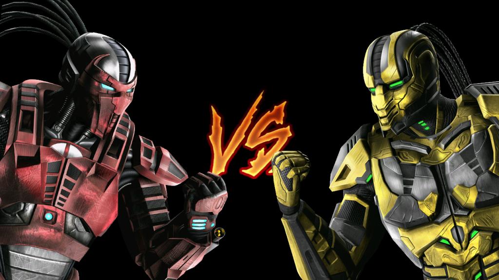 Mortal Kombat 9 HD Mugen0001_zps7e14152d