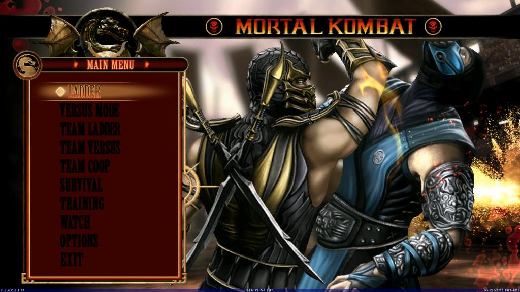 Mortal Kombat 9 HD Mugen001-2_zps0fb1082f