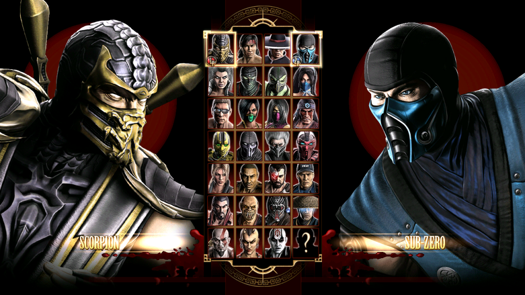 Mortal Kombat 9 HD Mugen002-3_zpse9898389