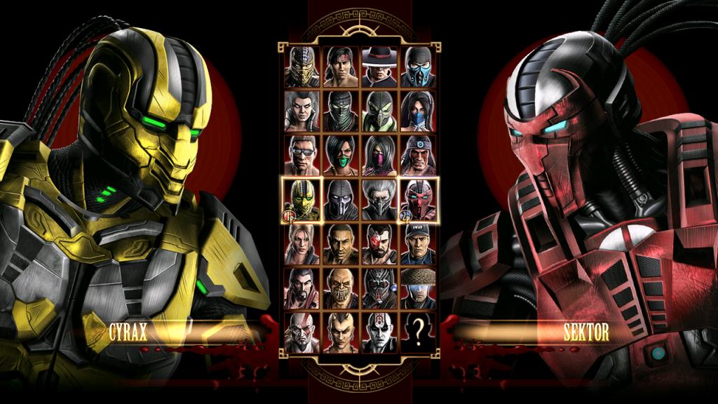 Mortal Kombat 9 HD Mugen003-1_zpsf0122357
