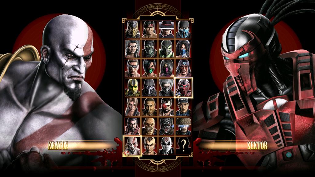Mortal Kombat 9 HD Mugen004_zps51f36bfa