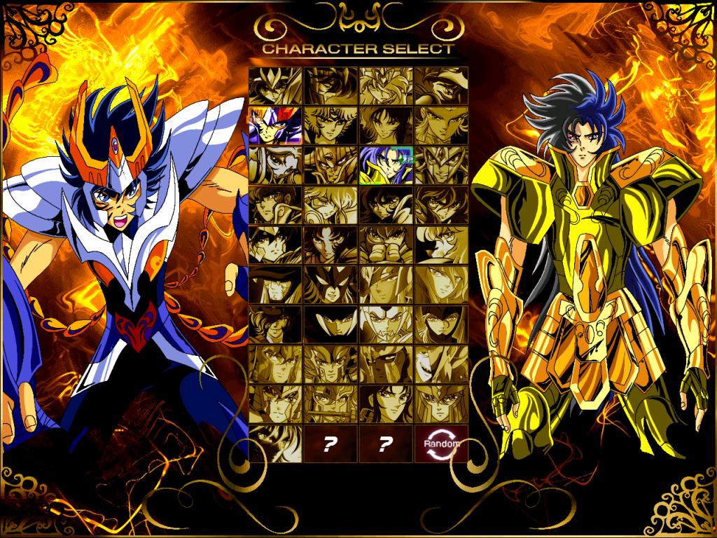 Los Caballeros del Zodiaco Ultimate Cosmos 1.5 NEW!! Mugen004_zpsd7382a5c