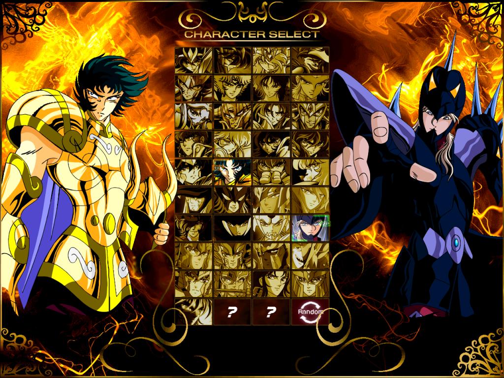 Los Caballeros del Zodiaco Ultimate Cosmos 1.5 NEW!! Mugen005-1_zps34b7024a