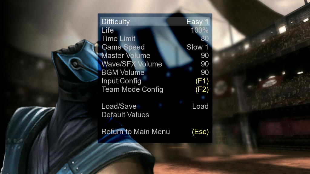 Mortal Kombat 9 HD Mugen005-1_zpsbaa6c200
