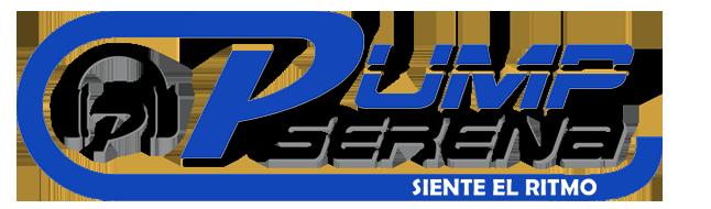Modificación al Reglamento Interno de Organizacion PumpSerena Logo_pumpserena_color_2