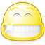 Truyện cười