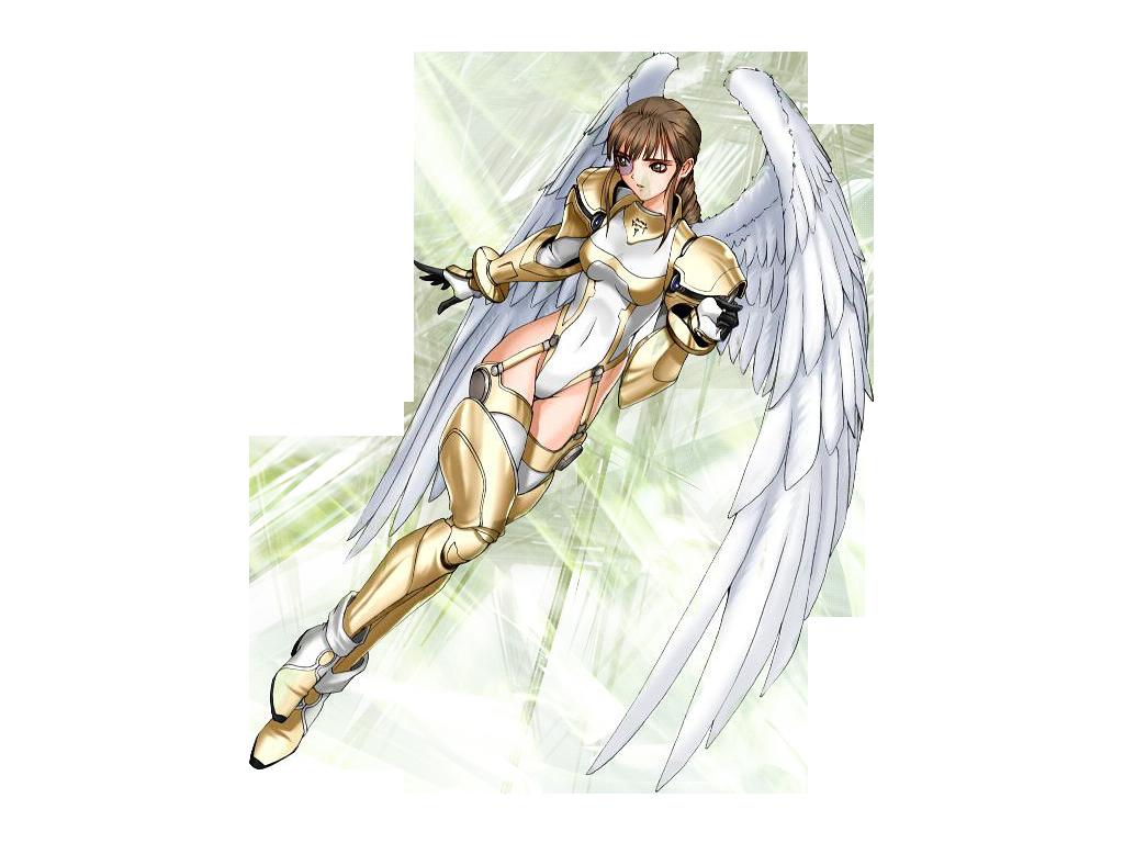 Slike Andjela - Page 8 Anime_angel