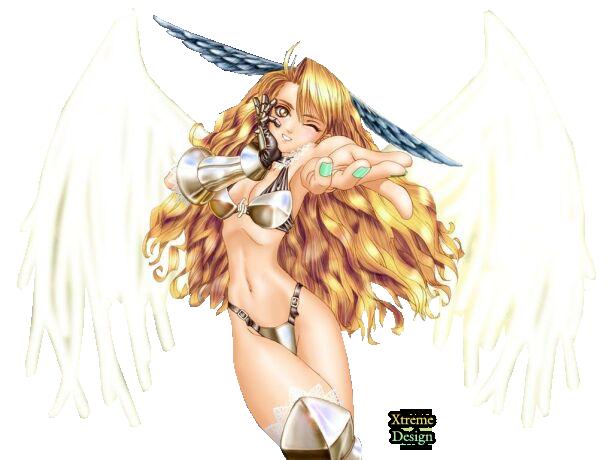 Slike Andjela - Page 8 Anime-angel