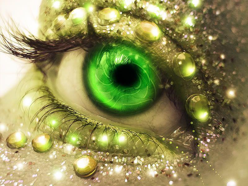 Neka oči govore - Page 6 Eye_of_nature__diamond_by_lorency