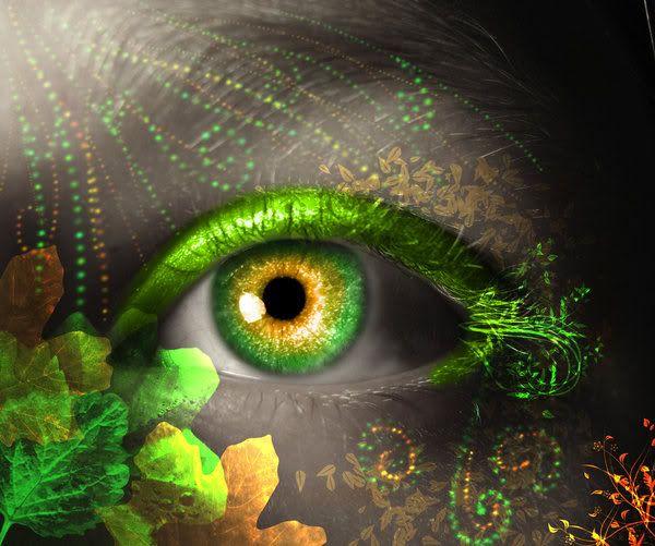 Neka oči govore - Page 6 Nature_Eye_by_Hawktalon101