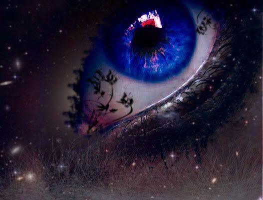 Neka oči govore - Page 6 Starshine