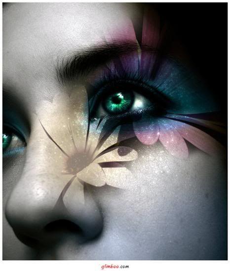 Neka oči govore - Page 6 MdkoKQlDf0