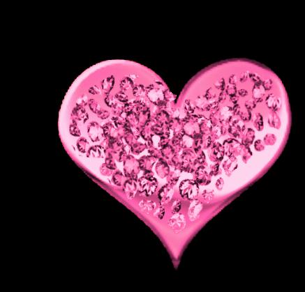 Srce- slike - Page 10 07a48b3c