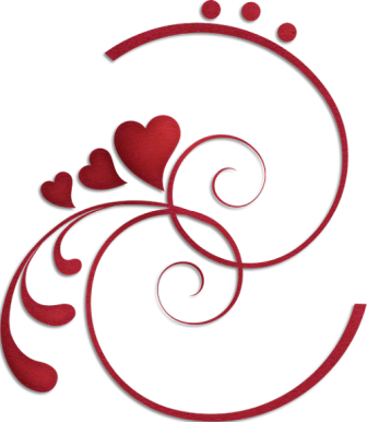 Srce- slike - Page 10 7038bd2ceec2