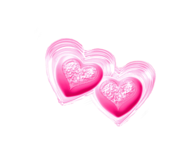 Srce- slike - Page 10 882681287111310d2685a0c7c3f24bc11187349