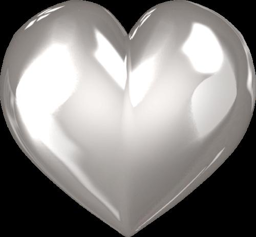 Srce- slike - Page 11 BLANK_1-Heart1-1