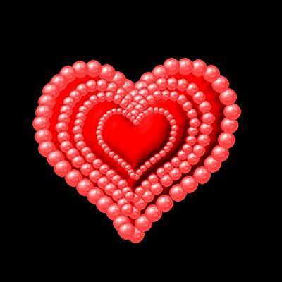 Srce- slike - Page 10 US_PearledHeart