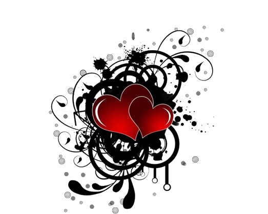 Srce- slike - Page 10 Corao