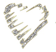 Srce- slike - Page 10 G147muoz