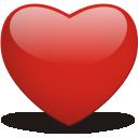 Srce- slike - Page 11 Heart-8