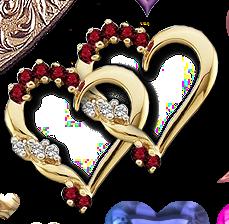 Srce- slike - Page 10 Lbxw7pyq