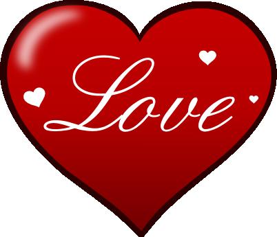Srce- slike - Page 10 Lovelyhart