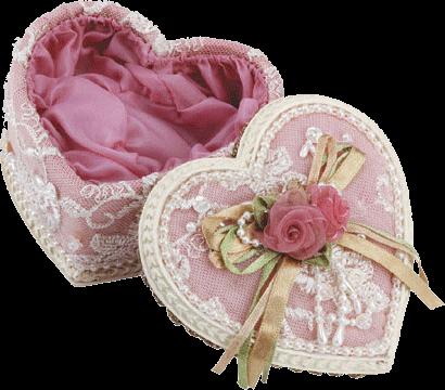 Srce- slike - Page 10 Mod_article580478_2-1