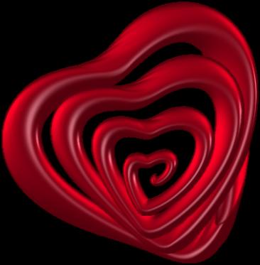 Srce- slike - Page 11 Redspirol