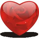 Srce- slike - Page 11 Rosy_heart