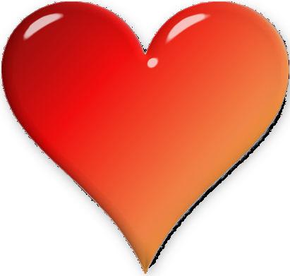 Srce- slike - Page 10 Sunsetheart-1