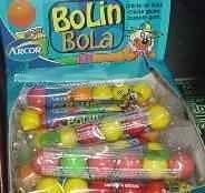 Anos 90! Bolin_bola