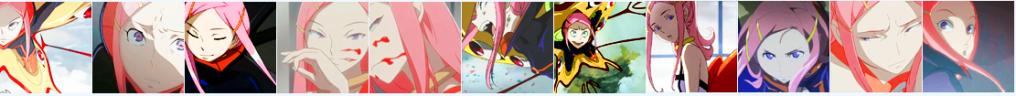 TOP30 Animegirls Aansjf02