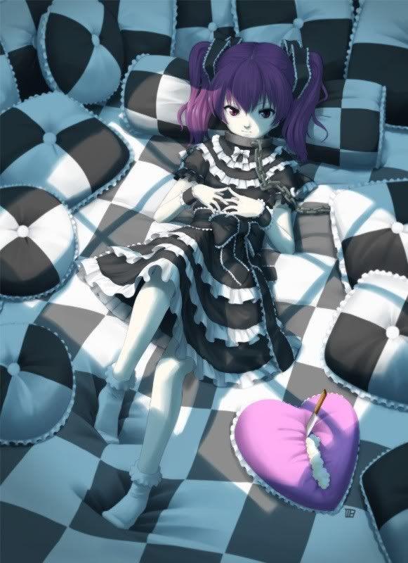 Animegirls 76112a48f118be02011cea2cada24716