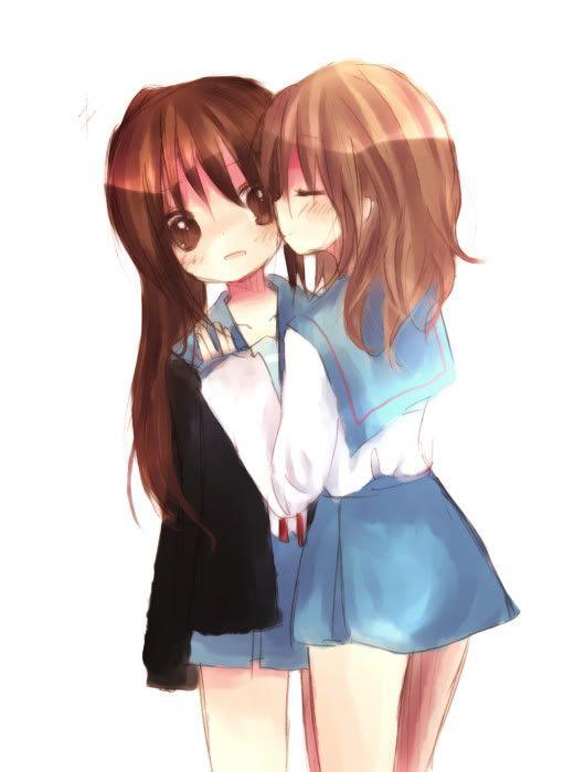 Animegirls 795fc5d80fc9829c40f9c3cedde3c29a