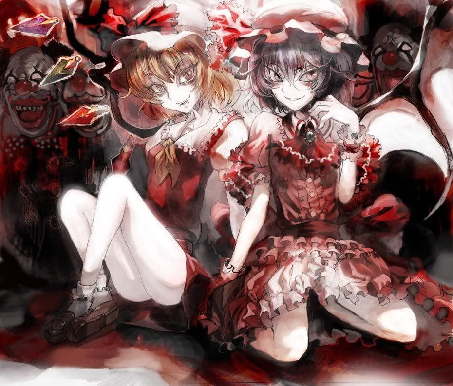 Animegirls D67b7f13aab6f9297cb8ee4046d23d0b