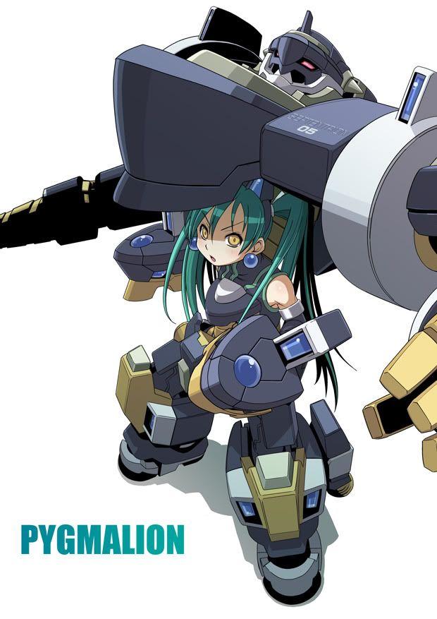 Animegirls E82def04eb8ba8005eecbec3da47c1a1