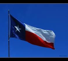 Your Friend in Texas - Page 4 TexasFlag