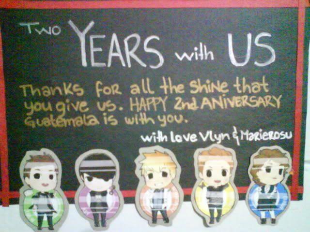 [PROYECTO] 2o Aniversario de SHINee Fotografa0133