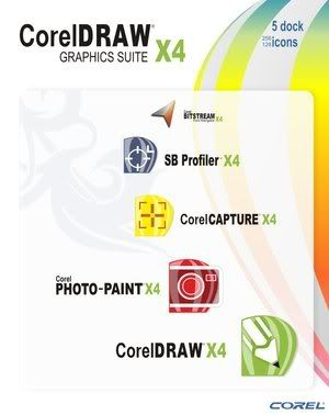 CorelDRAW X4 [Full] [Español] CorelDRAW_X4_Icon_Pack_by_tiburi