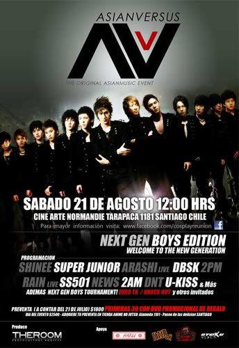 21.08 Asian Versus Next Gen Boys Edition 1279580380725_f