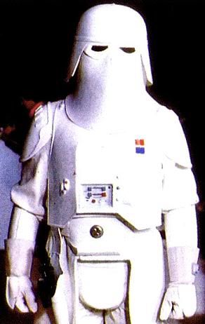 Snowtrooper guide S1